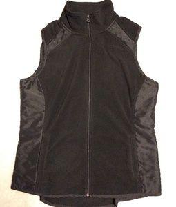 Tek Gear Vest